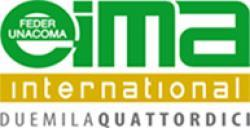 Eima International\r\n