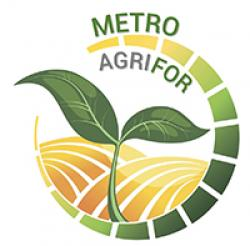 Convegno METROAGRIFOR 2020 - Metrology for Agriculture and Forestry